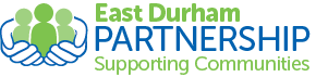 East Durham Partnership